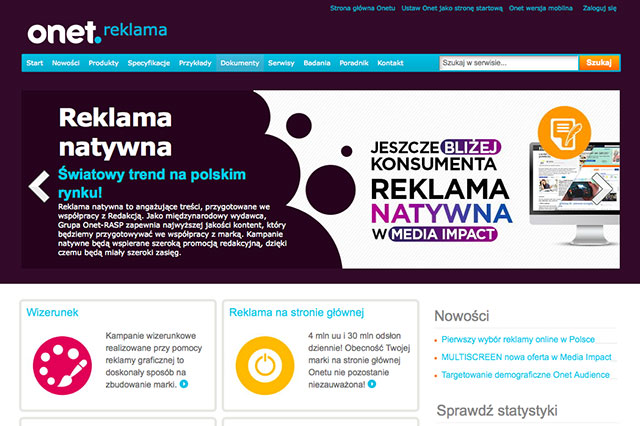 Gostylla Onet.pl
